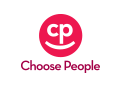 Choose People Logo